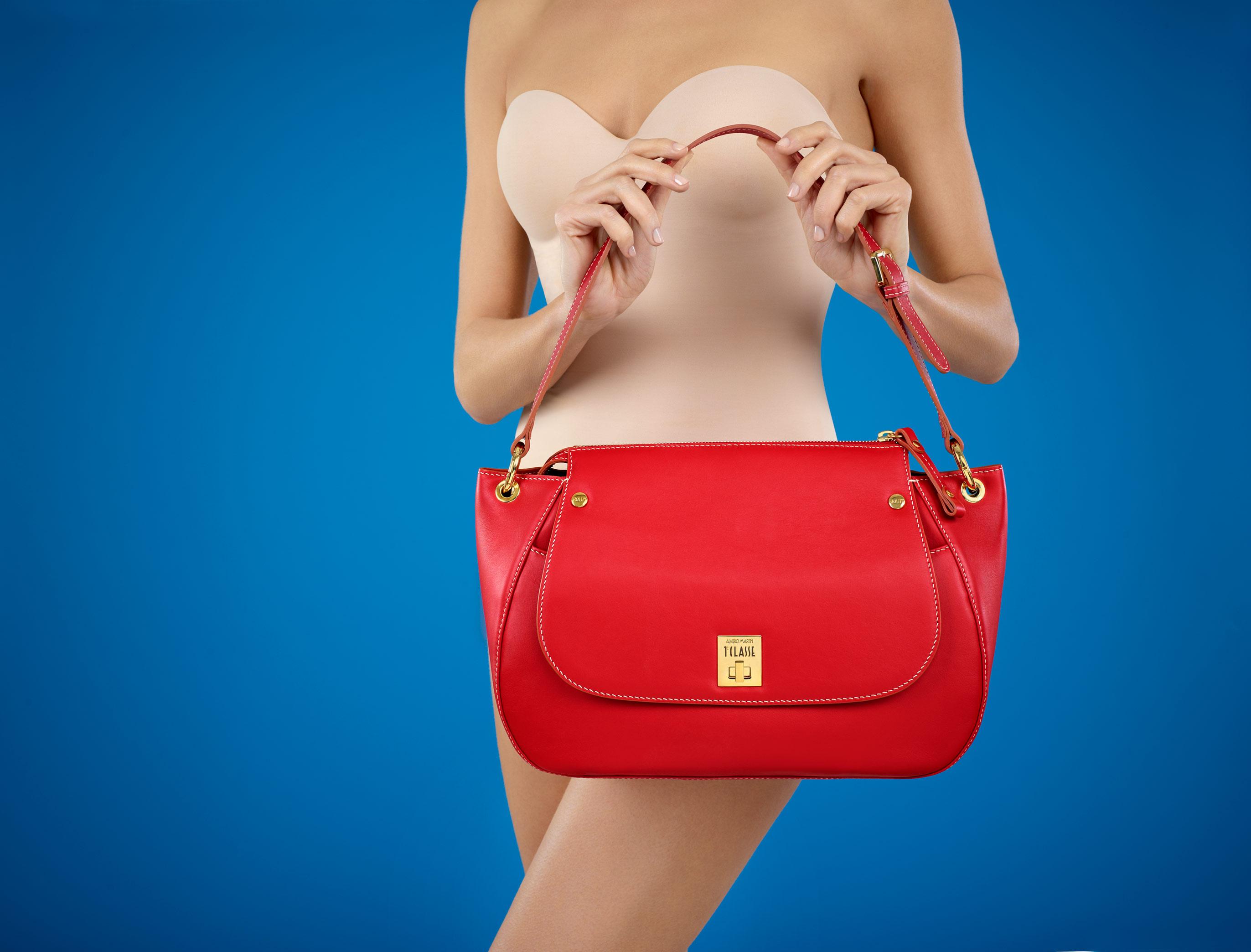 1classe-GabrieleFogliphotography-fashioncampaing-fashionbags