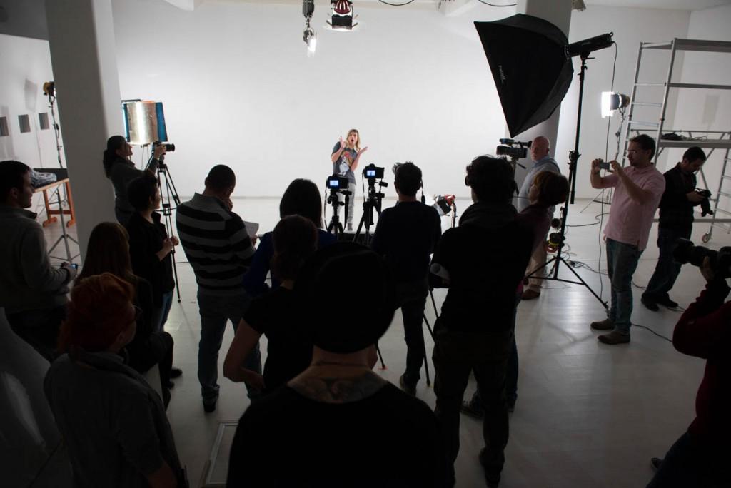 Focale-EmmaMarrone-GabrieleFogli-fotografo-Backstage siamoises-140