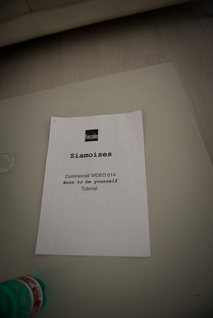 Focale-EmmaMarrone-GabrieleFogli-fotografo-Backstage siamoises-216