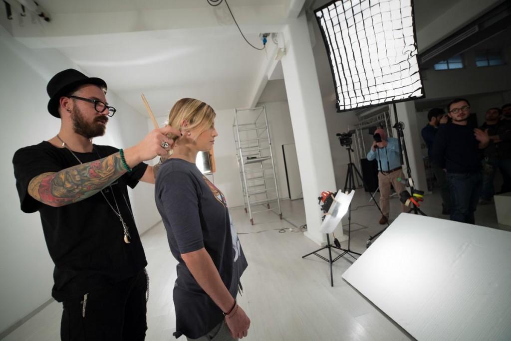 Focale-EmmaMarrone-GabrieleFogli-fotografo-Backstage siamoises-249