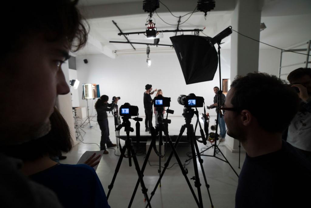 Focale-EmmaMarrone-GabrieleFogli-fotografo-Backstage siamoises-252