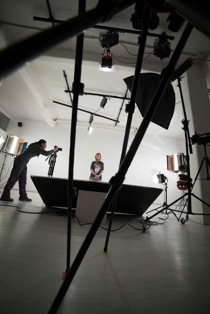 Focale-EmmaMarrone-GabrieleFogli-fotografo-Backstage siamoises-256