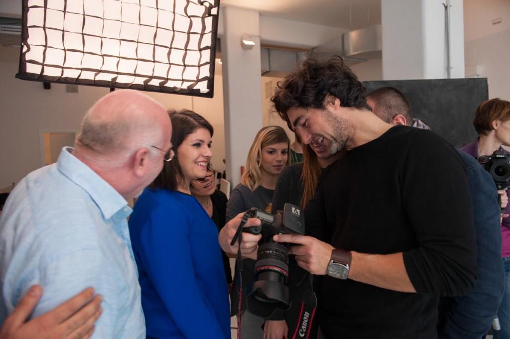 Focale-EmmaMarrone-GabrieleFogli-fotografo-Backstage siamoises-439