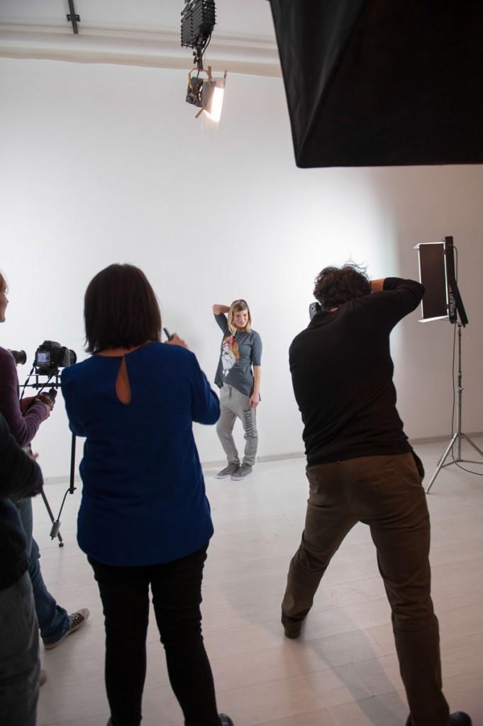 Focale-EmmaMarrone-GabrieleFogli-fotografo-Backstage siamoises-452