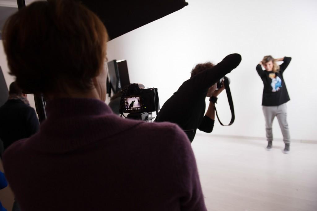 Focale-EmmaMarrone-GabrieleFogli-fotografo-Backstage siamoises-480
