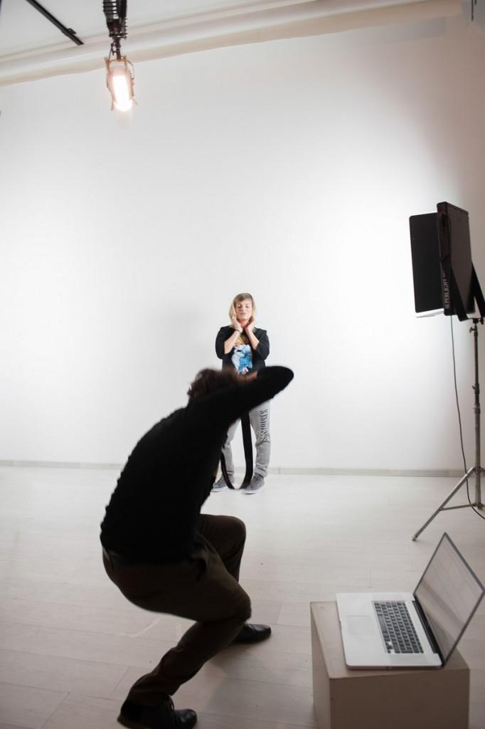 Focale-EmmaMarrone-GabrieleFogli-fotografo-Backstage siamoises-484