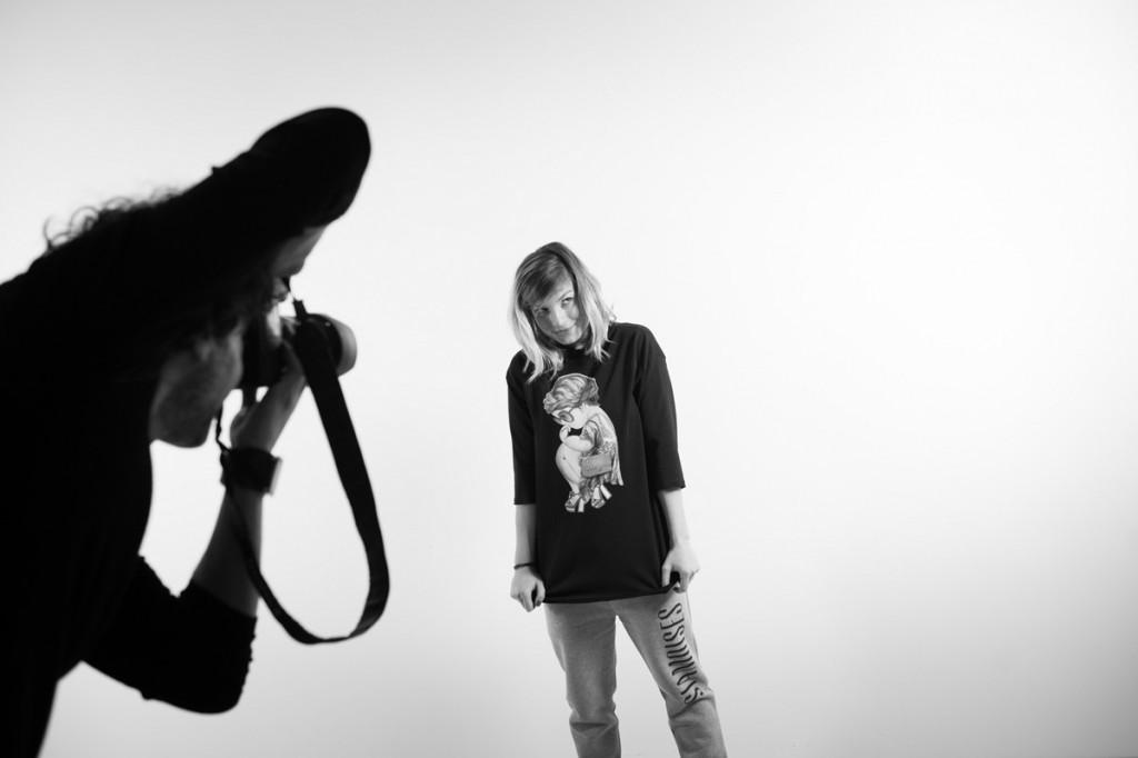 Focale-EmmaMarrone-GabrieleFogli-fotografo-Backstage siamoises-488