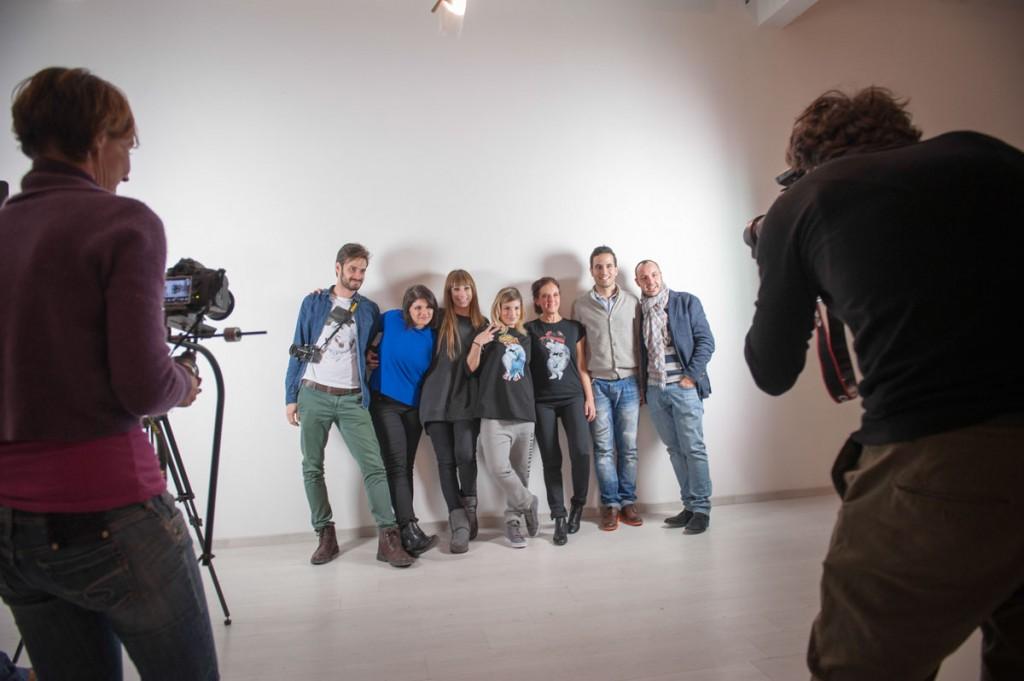 Focale-EmmaMarrone-GabrieleFogli-fotografo-Backstage siamoises-511