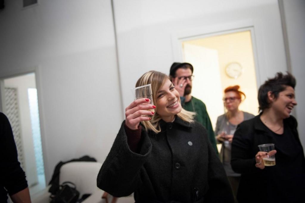 Focale-EmmaMarrone-GabrieleFogli-fotografo-Backstage siamoises-526
