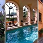 Fotografo Tourism and Hospitality