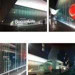 Bocconi eventi Milano. Fotografo eventi Milano