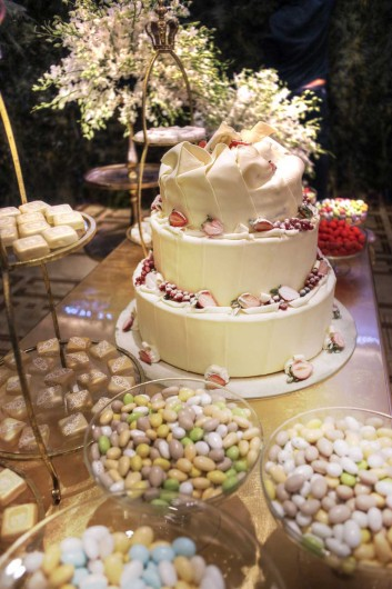 Food photography. Fotografo cake design.