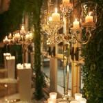 Four Seasons Milano. Fotografo Hospitality
