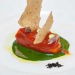 Food photography. Fotografo Hospitality.