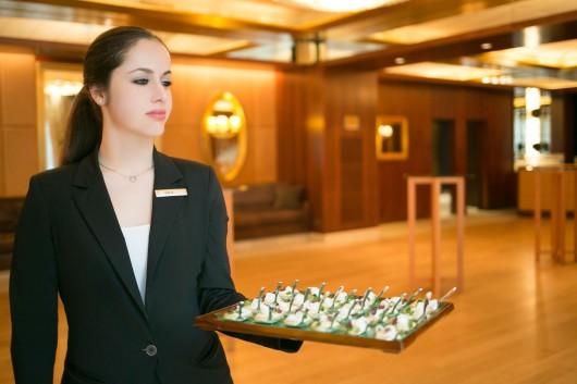 Hotel photography. Fotografo Hospitality