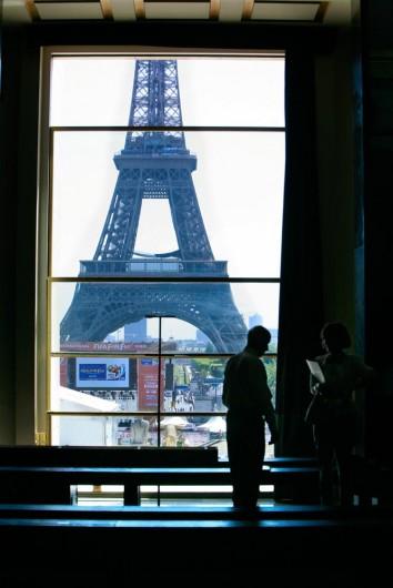 Photographe evenements à Paris