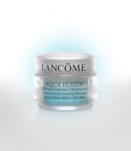 Lancome. Product still life. Commercial.