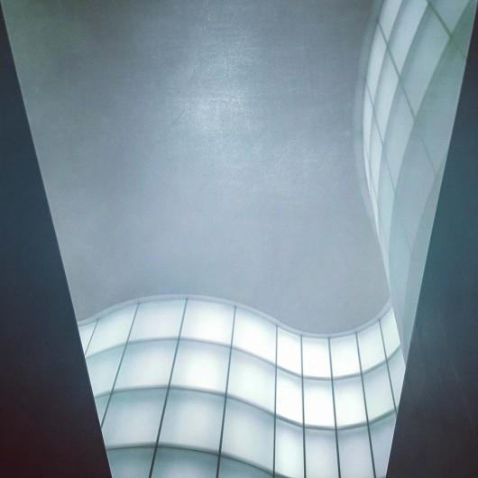Design-photography. Mudec Milano