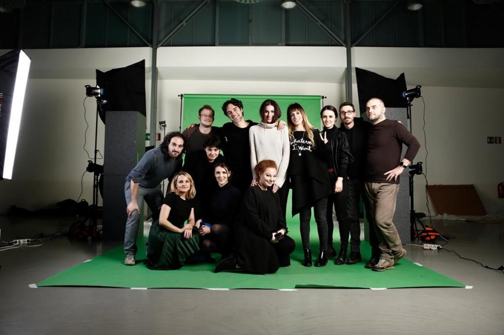 Focale staff-Advertising-289- SARAGIUNTI-Paola Turani