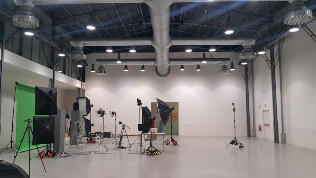 Focale staff-studio-Milano-spazio AlvieroMartini.jpg