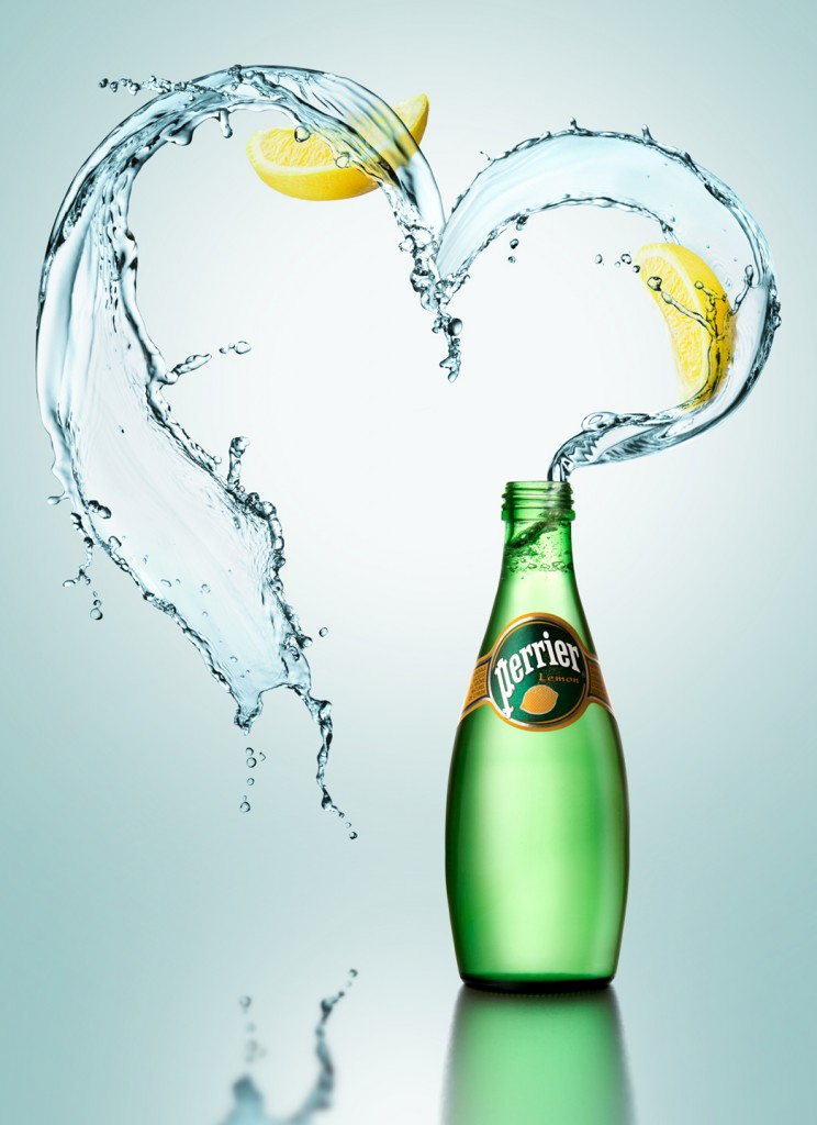 focale-perrier-water-splash-commercial-photography